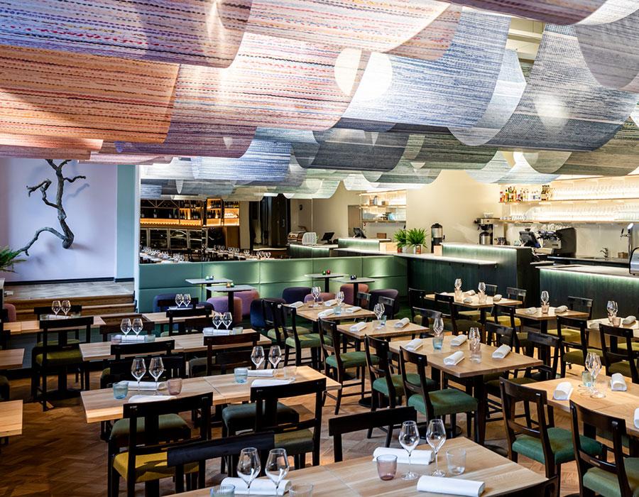 Ravintola Finnjävel